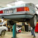Automotive Mechanics Sydney