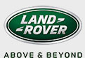 Land Rover Mechanic Sydney