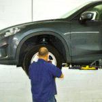 Car Mechanics Sydney